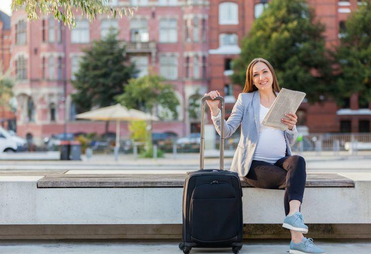 5 Tips Jitu Menyimpan Uang untuk Traveling