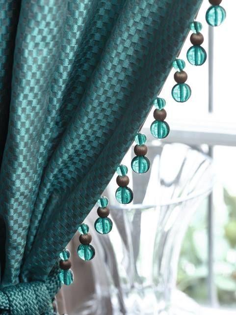 Oltre 25 fantastiche idee su Tende di perline su Pinterest  Tende con perline, Tende da porta ...