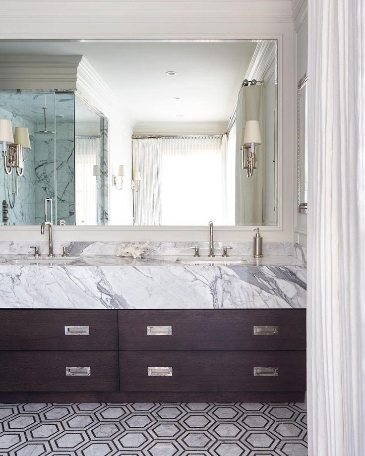 2202 best Bathroom Vanities images on Pinterest   Bathrooms ...