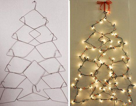 arbol de navidad pinos de navidad