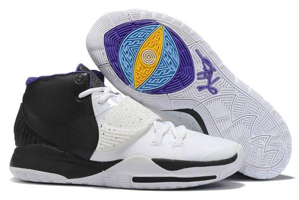 Nike kyrie, Kyrie irving shoes, Jordan
