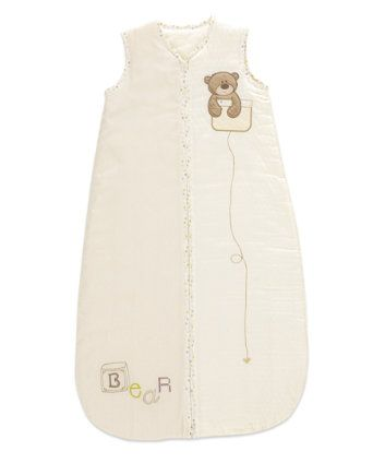 Mothercare Loved So Much Sleeping Bag 6-18 months - 1 Tog-19.99