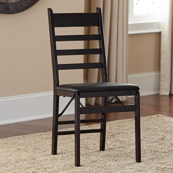 1000 ideas about Folding Chairs on Pinterest
