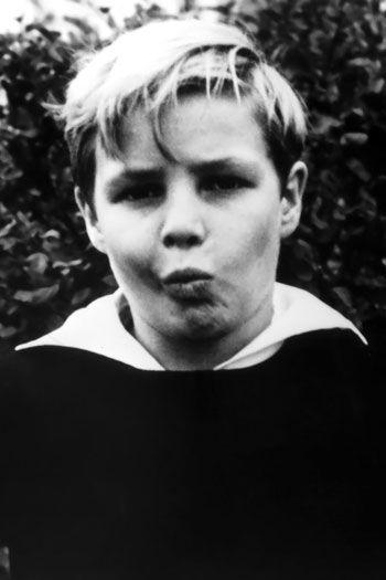 Marlon Brando childhood photo http://celebrity-childhood-photos.tumblr.com/