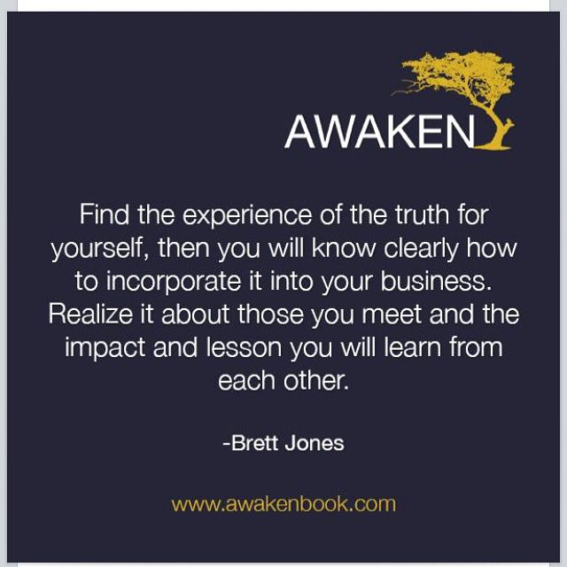 www.awakenbook.com