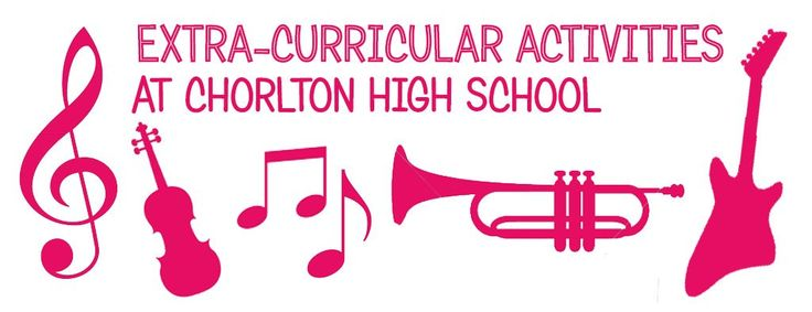 Chorlton High School (@chorltonhigh) | Twitter