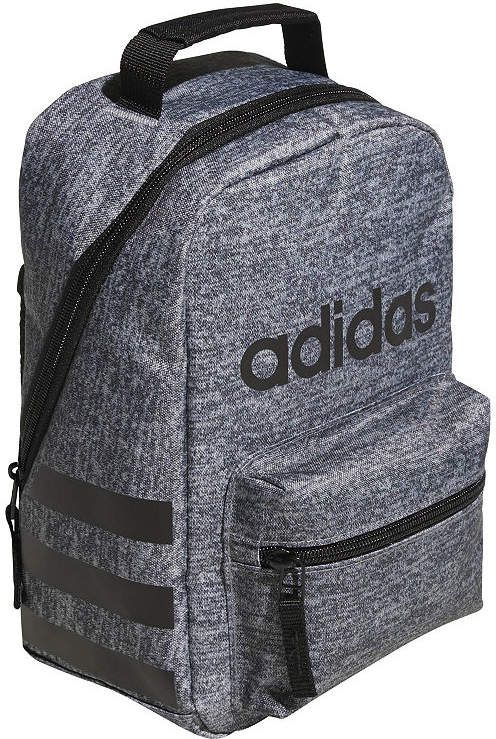 89afc26a33 ADIDAS adidas Lunch Bag  LunchBox  Lunch  SchoolLunch  Ad  BackToSchool