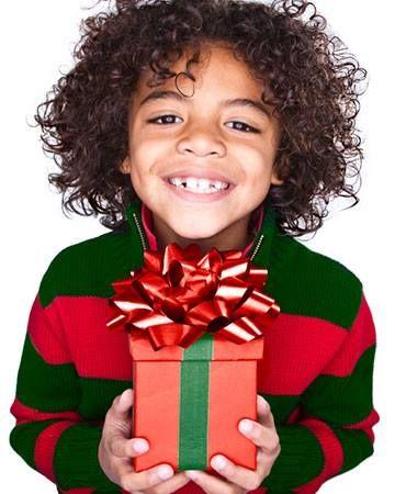 Scopri tutte le idee più originali per i #regali di #Natale dei più piccoli!  http://www.farmaciaigea.com/blog/71-caro-babbo-natale-idee-originali-per-i-regali-di-natale-dei-bambini