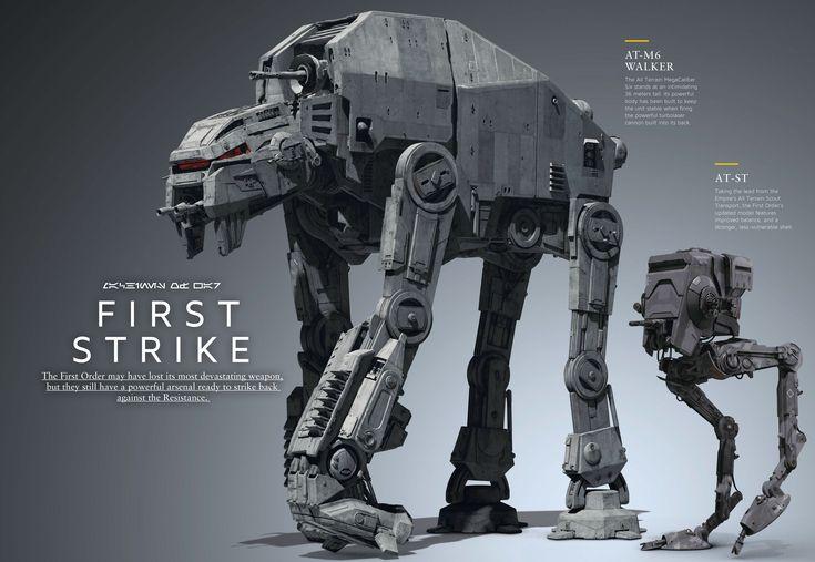 At m6 at st star wars star wars ships star wars vehicles e star wars - Lego star wars tb tt ...