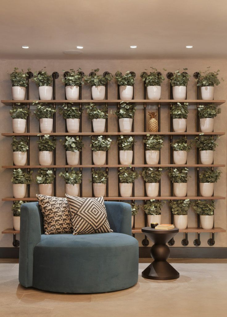 "❥""Hobby&Decor "" | @hobbydecor/instagram | decor | interiordesign | arquitetura | art | paisagismos | Natal"
