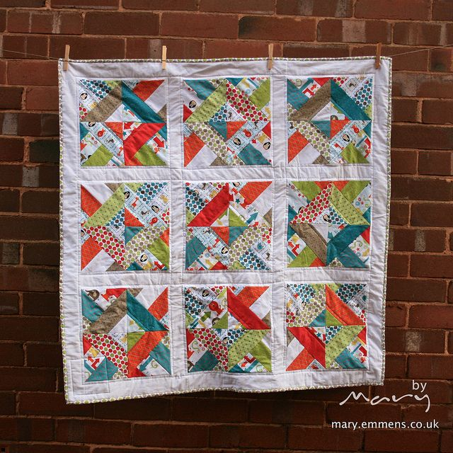 61 best  Three Dudes  Blocks & Quilts images on Pinterest | Block ... : quilt shops phoenix az - Adamdwight.com