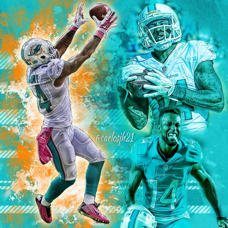 511 best miami dolphins images on pinterest dolphins american miami dolphins sketch art nfl dolphins nfl football voltagebd Gallery