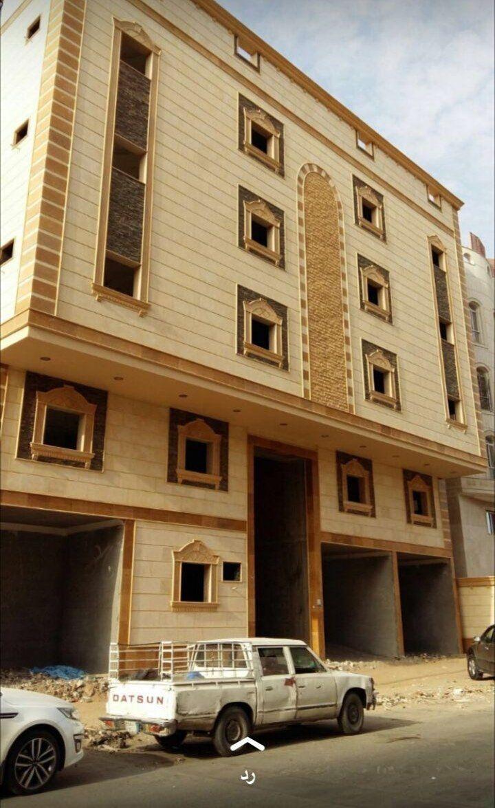 تصاميم حجر طبيعي 2021 من تصاميم فلل تصاميم عمائر تصاميم مساجد الصفحة العربية Outdoor Decor Outdoor Riyadh