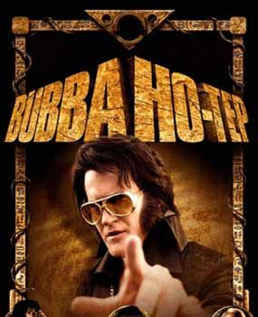 Bubba Ho-Tep Movie Review