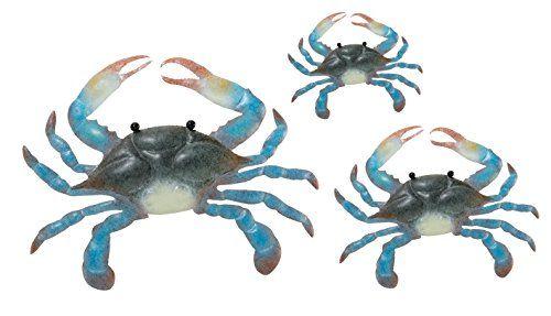 Regal Art &Gift Blue Crab Wall Decor, Set of 3 Regal Art ... https://smile.amazon.com/dp/B00NGYK90I/ref=cm_sw_r_pi_dp_x_bY0oybWXYJPYN
