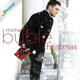 Download Christmas by Michael Bublé on amazon app store,amazon prime,apple music store and iTunes music store with royalty free music downloads.