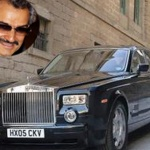 The Cars Driven by The World Richest People