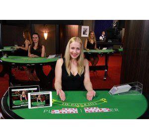 Online gambling casinos and sportbooks gamble spy casino meilleur bonus