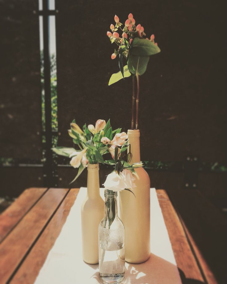 #projektsvadba #wedding #weddingflowers