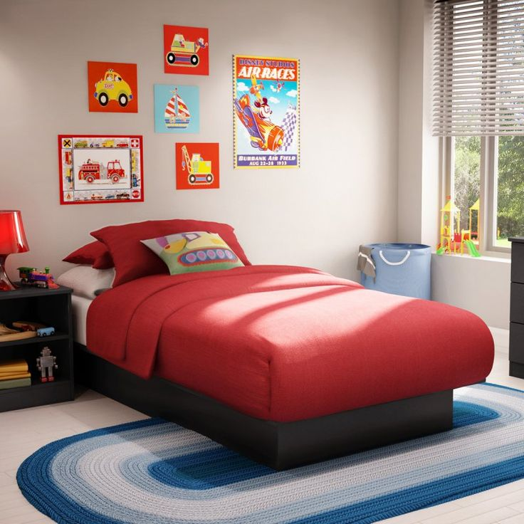 Beautiful Kids Black Bedroom Furniture Sets In Inspiration Decorating