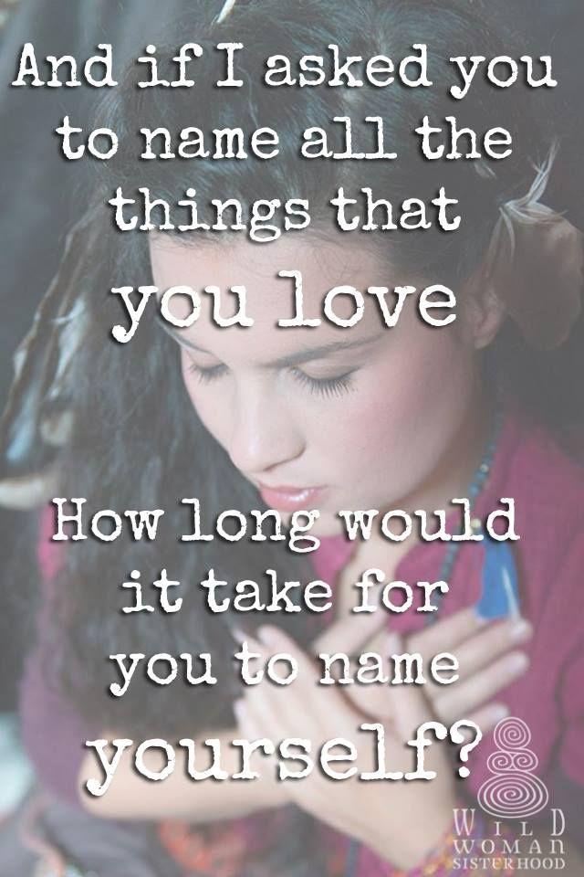 Wild Love Quotes: Best 25+ Wild Women Quotes Ideas On Pinterest