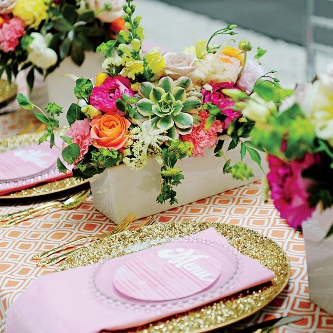 1000+ Images About Centerpieces On Pinterest