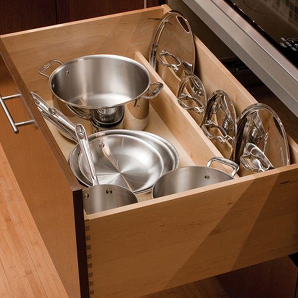 17 Best Images About Kitchen Details Hoods Clever Ideas Etc On Pinterest Professional