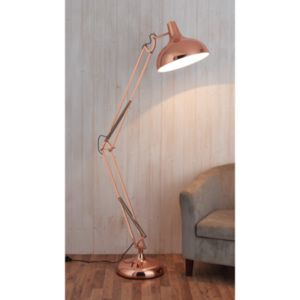 Perfect lamp for living room!!