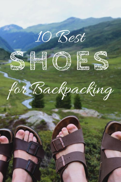 Can't decide which shoes to take on your trip? Here is a collection of the best and most versatile shoes to help you make a good decision. #shoes #shoesfortravel