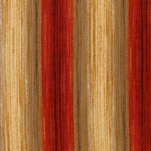 Robert Kaufman House Designer - Fusions Ombre - Fusions Ombre Wide Stripe in Copper