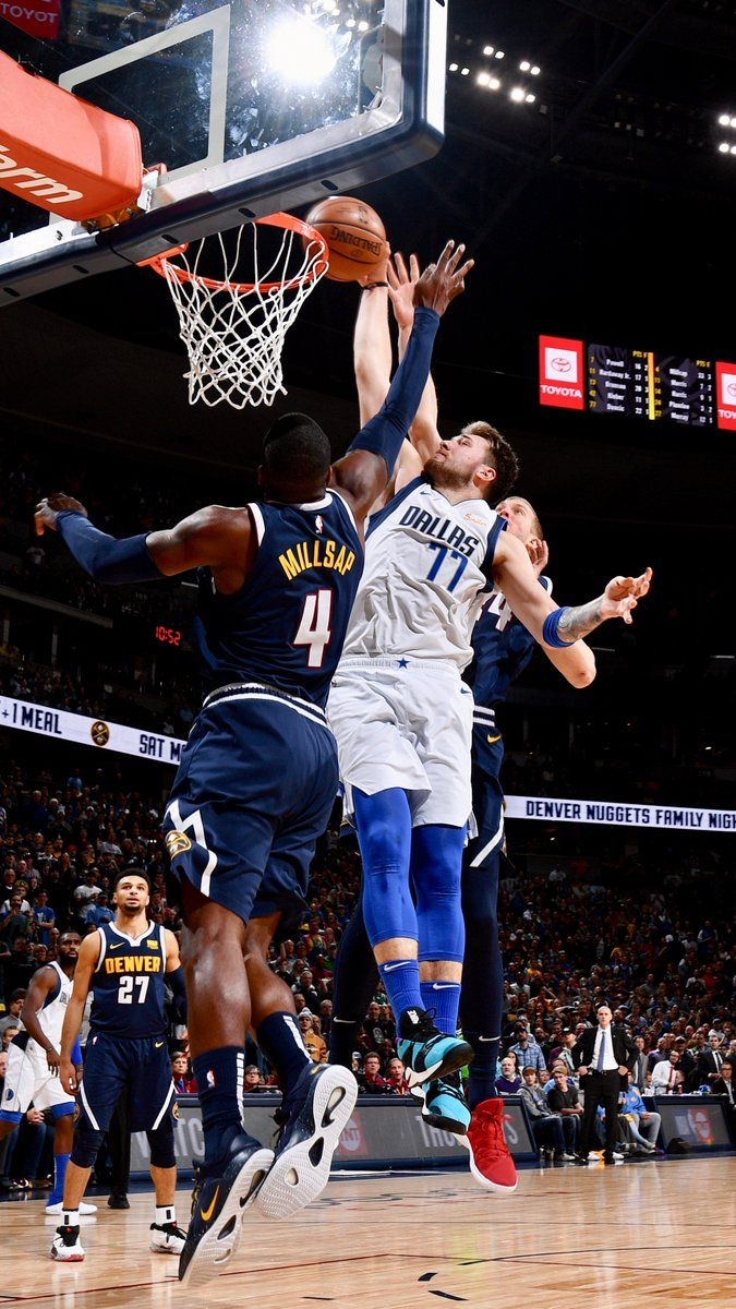 New Doncic Lock Screen Pic Dallas Mavericks Most Popular Memes Sports Humor