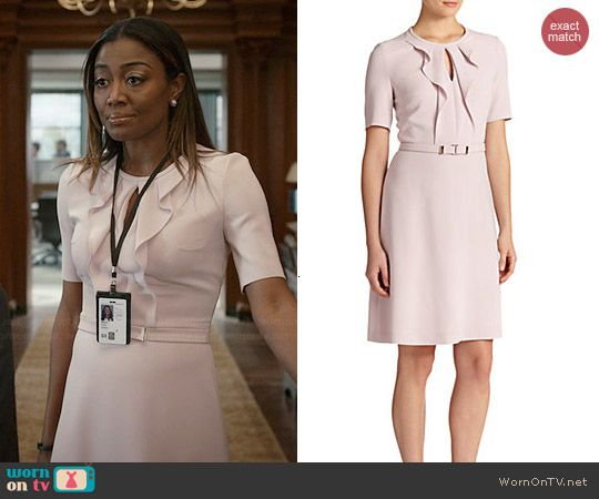 104 Best Images About Madam Secretary Style Amp Clothes By