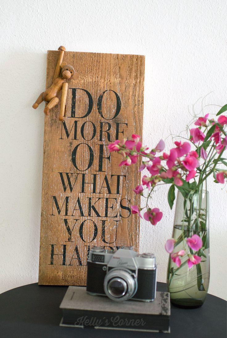 17 best kelly s corner diy images on pinterest corner kelly s and sewing. Black Bedroom Furniture Sets. Home Design Ideas