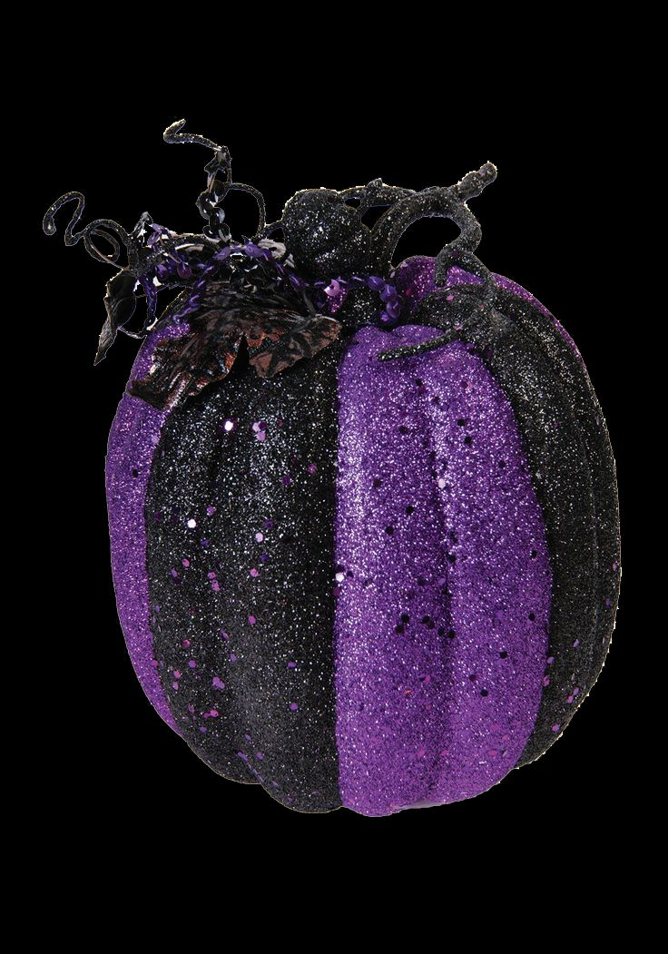 297 best halloween fashionista fabulous witches theme party decorating ideas images on pinterest theme parties witch theme party and halloween foods - Glitter Halloween Decorations
