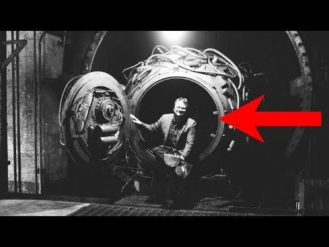Im a Time Traveller And This is What i Saw..The Truth May Shock You! - YouTube