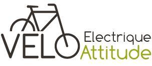 Guide achat vélo électrique - Aide au choix vélo assistance électrique