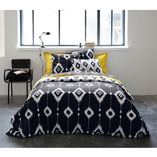 les 50 meilleures images du tableau look ethnique sur pinterest look ethnique afrique et ailleurs. Black Bedroom Furniture Sets. Home Design Ideas