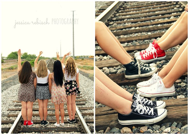 Best friend poses. Best friend session. Outdoor Photography. Trendy poses. Unique poses. Shoe pictures. Teen girl poses. Phoenix Arizona.