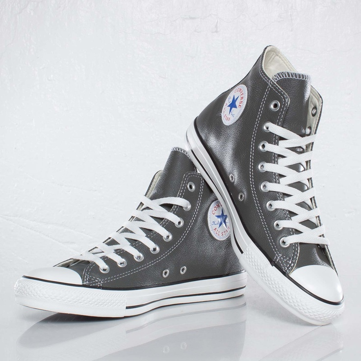converse shoes extra holes sneakersnstuff nyc doe