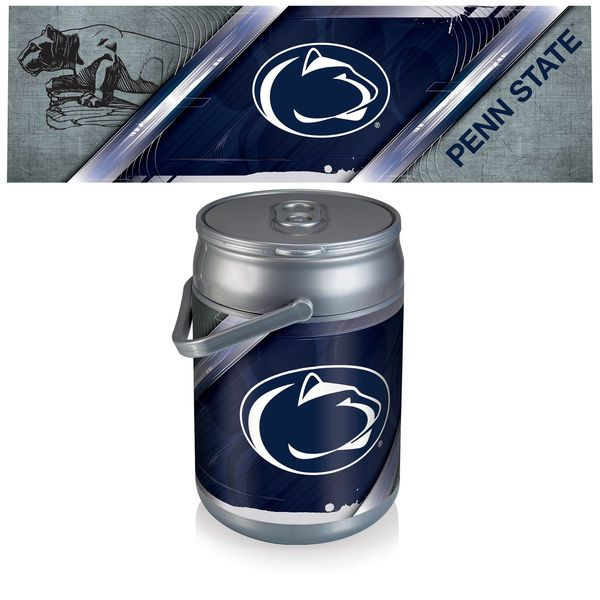 Penn State Nittany Lions Diagonal Can Cooler - $69.99