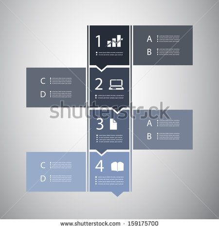 Best 25+ Process flow chart ideas on Pinterest Work flow chart - process flow chart template