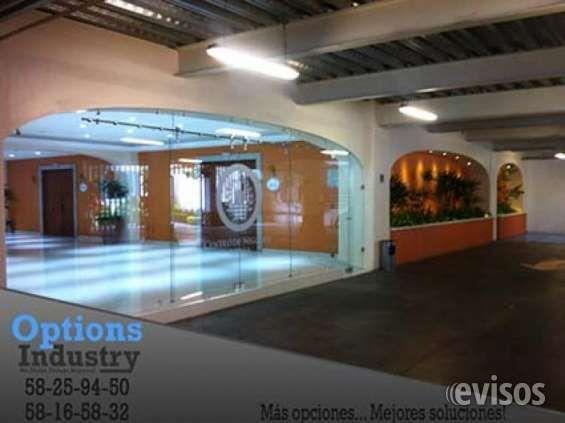 Oficinas en renta en Tlalnepantla.  Metros de construcción: 800 m2  Altura libre 7m  6 lugares de estacionamiento Piso de alta ...  http://tlalnepantla-de-baz.evisos.com.mx/oficinas-en-renta-en-tlalnepantla-id-604110