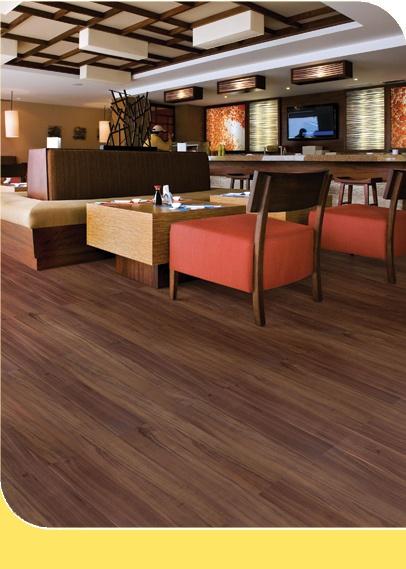 25 best images about laminate floors on pinterest woods for Belgium laminate flooring