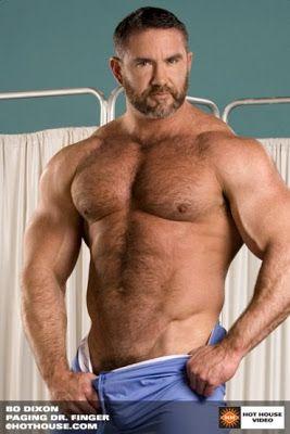 tetas pequeñas osos gay