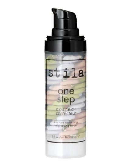 Stila One Step Correct Colour Corrector 30ml