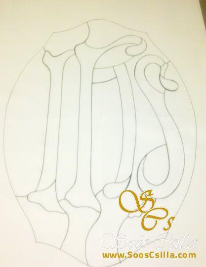 Vízkeleti Templom Színes Egyházi Vallási Ólomüveg Ablak Készítés – Műhelyfotók http://hu.sooscsilla.com/egyhazi-vallasi-templom-olomuveg/ http://hu.sooscsilla.com/portfolio/vizkeleti-templom-szines-egyhazi-vallasi-olomuveg-ablak-keszites-muhelyfotok/