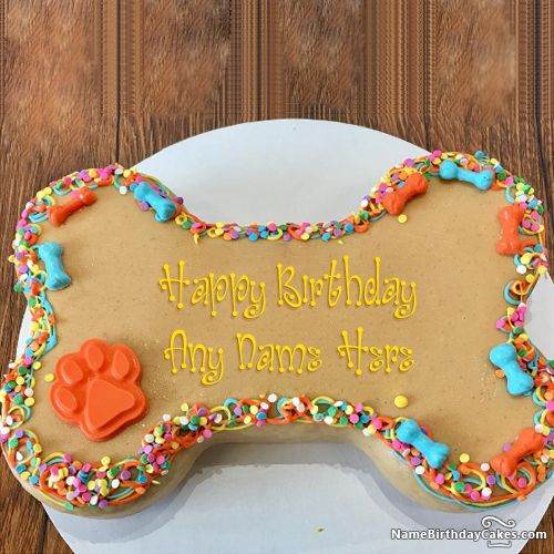 Birthday Cake With Name Tahir ~ Best images about name birthday cakes for kids on pinterest pirate cake hello