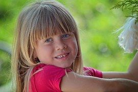 image used for Jade, 5 yrs old