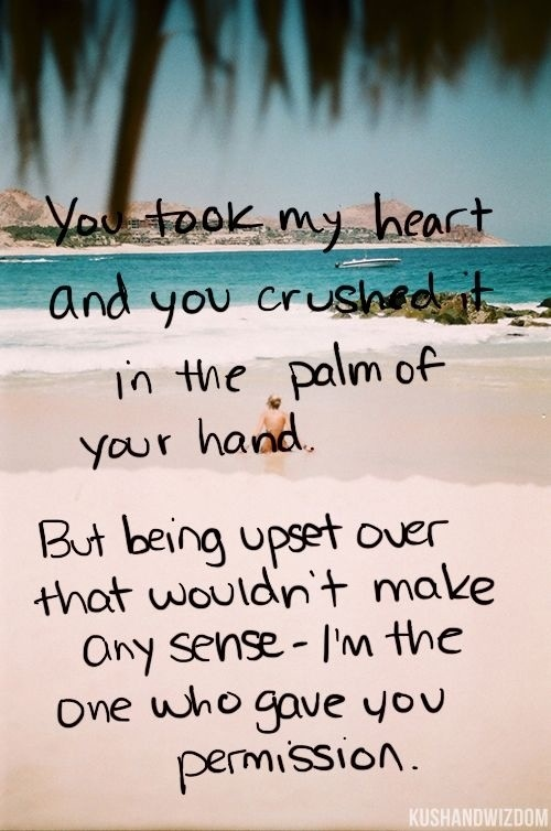 dear my old crush quotes pinterest