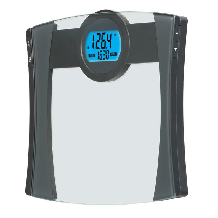 46 Best Precision Calpal Digital Bathroom Scale Images On Pinterest Bathroom Scales Check And